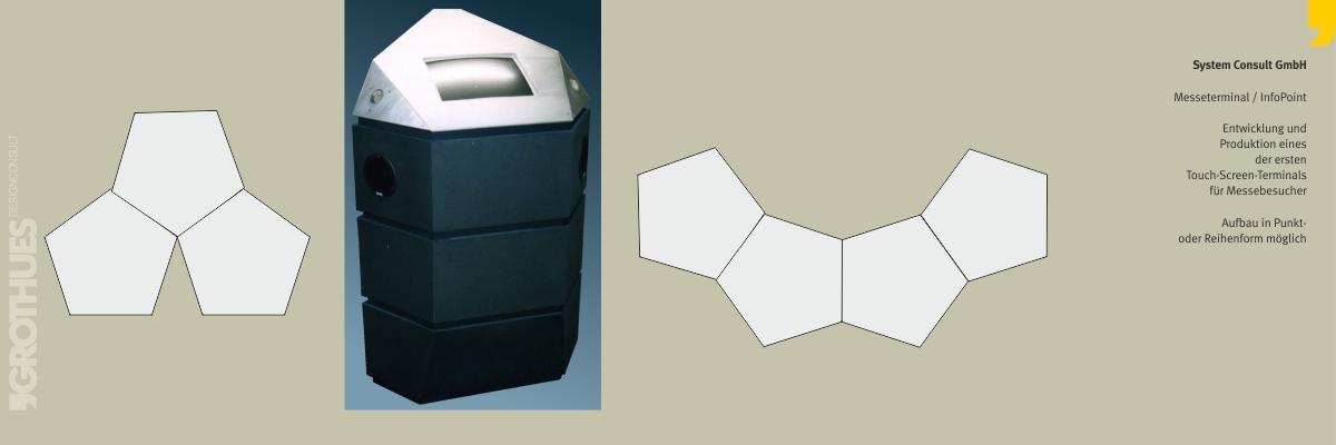 grothues design consult interior design messe. Black Bedroom Furniture Sets. Home Design Ideas
